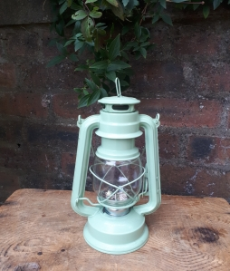 vintage lanterns hire for weddings scotland
