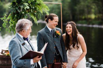 Wedding_arch_decor_loch_lomond
