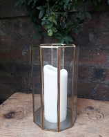 lanterns for wedding hire scotland