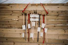 Boho_antler_table_plan