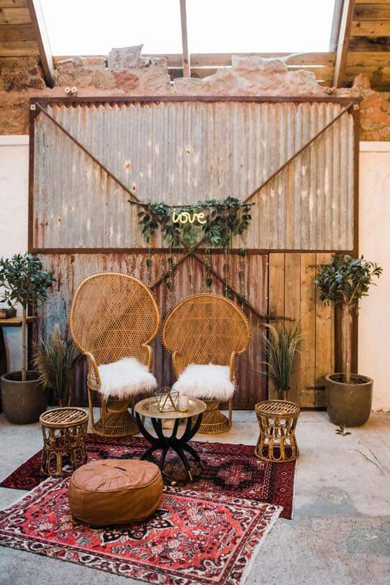 Boho_cowshed_crail_styling_fife
