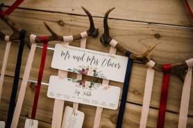 Boho_wedding_table_plan