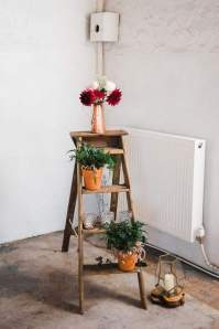 Cowshed_crail_wedding_decor_styling