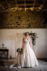 Cowshed_crail_wedding_styling_jenn