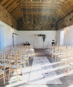Cowshed_crail_wedding_styling_jenn_david