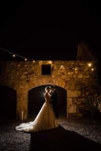 Cowshed_wedding_styling_jenn_david