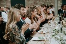 guardswell farm perthshire barn wedding