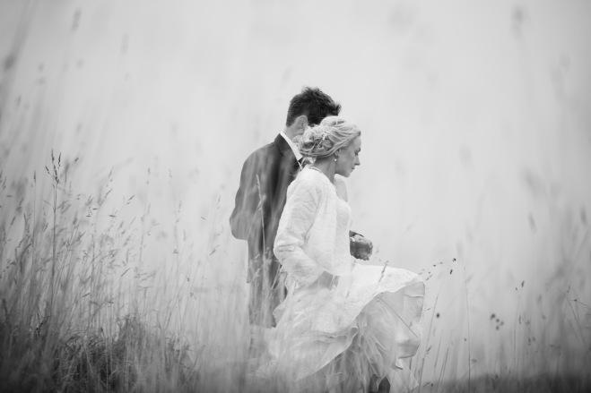 kinkell_byre_wedding_laura_murray_outside