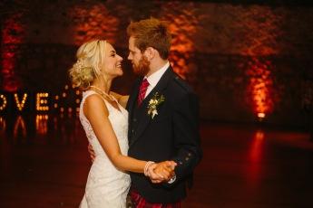 kinkell_byre_wedding_love_lights