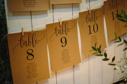 kinkell_byre_wedding_table_plan_laura