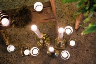 Brass_candles_wedding_decor_details