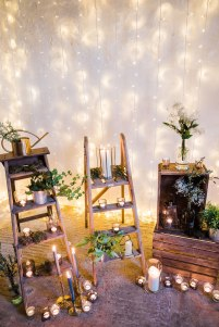 Cowshed_barn_wedding_fife_scotland
