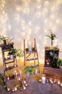 Cowshed_barn_wedding_fife_scotland