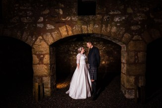 Cowshed_crail_wedding_lisa_stuart