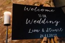 Lusa_stuart_cowshed_wedding_chalkboard