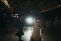 Byre_at_inchyra_woodland_wedding