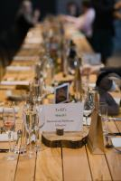 Guardswell_farm_wedding_table_decor