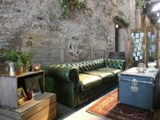 Kinkell_byre_wedding_seating_area_styling