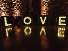 rustic_love_letter_prop_hire_scotland