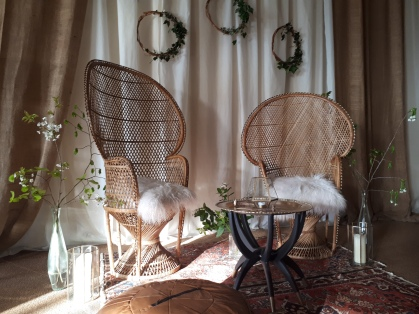 Peacock_boho_chairs_hire_scotland