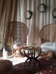 Peacock_chairs_wedding_hire_fife_perthshire