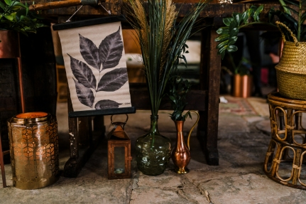 cow-shed-crail-wedding-decor-hire-details