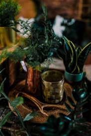 cow-shed-crail-wedding-tropical-prop-hire