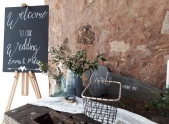 Cowshed_crail_coastal_wedding_styling