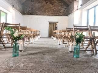 Fife_barn_wedding_venue_styling