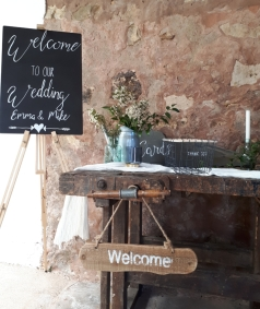 Fife_coastal_barn_wedding