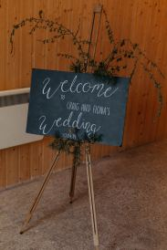 The_Rhynd_wedding_styling_prop_hire