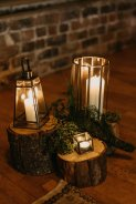 The_Rhynd_wedding_styling_props_13