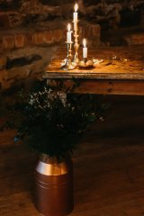 The_Rhynd_wedding_styling_props_18