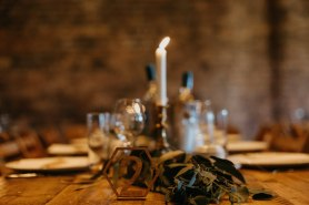 The_Rhynd_wedding_styling_props_25