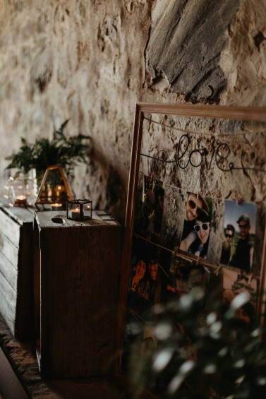 The_Rhynd_wedding_styling_props_7