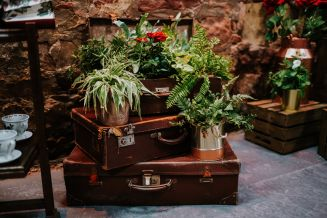 Kinkell _byre_wedding_props