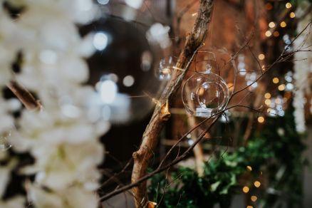 Kinkell_byre_scotland_barn_wedding