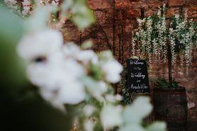 Kinkell_byre_wedding_details