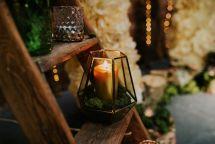 Kinkell_byre_wedding_rustic_decor