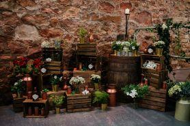 Rustic_wedding_decor_kinkell_byre