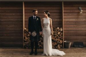 Guardswell_farm_tayside_barn_wedding