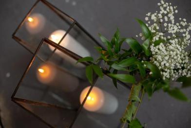 Industrial _wedding_details_scotland