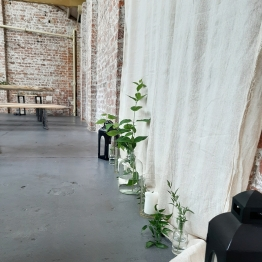 Industrial _wedding_styling_dundee