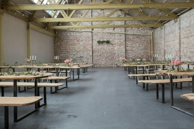 Weaving_shed_dundee_industrial_venue