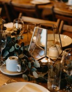 brass terrarium lantern hire aberdeenshire fife