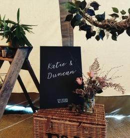 Tip_wedding_styling_scotland