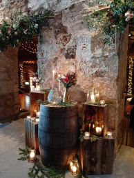Kinkell_byre_wedding_prop_style