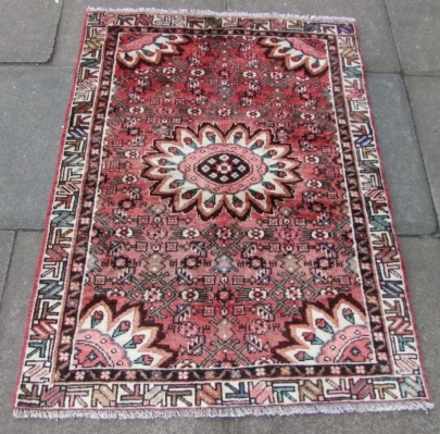 Boho rug wedding hire fife perthshire Scotland