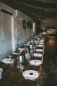 Dalduff-Farm-Wedding-candlesticks_hire_scotland