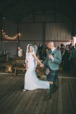 Dalduff-Farm-Wedding-Cheryl_Gary